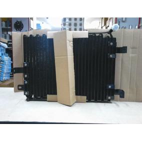 Condensador Ar Condicionado Gol G3 Denso Instalação