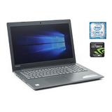 Laptop Lenovo Ideapad 320-15ikb Intel I5 4g 1t Nvidia