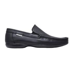 Zapatos Grimoldi Hombre Hush Puppies Hjn 160036