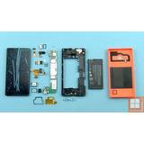 Placa Lógica Nokia 735 Rm-1039 -movistar 4g