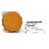 Tapon Deposito Anticongelante Pontiac G3 2007 A 2010 Gm