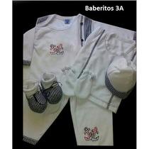 Ropa Para Bebe Y Recien Nacidos