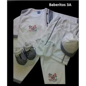 ropa de bebe usada maracaibo