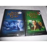 3 Best Sellers Mary Higgins Clark En Dvd