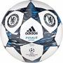 Pelota Adidas Finale Chelsea Nro 5!! Champions League
