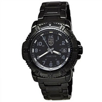 Luminox Modern Mariner Apagón 7050 Series Reloj Para Hombre