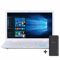 Notebook Sigui Ill Pcbox 4gb 500gb 14p+powerbank Gratis