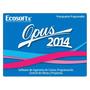 Programa Opus Planet 2014 - Version Completa
