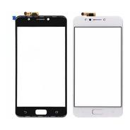 Vidro Touch Asus Zenfone 4 Max Zc520kl Tela Lente Visor Pret