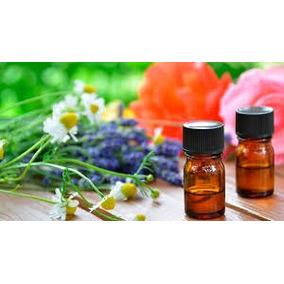 Esencias Aromas Perfume Para Prenda De Vestir Textiles, Ropa