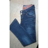 Jeans Oxford .. Levanta Las Cola !!!!