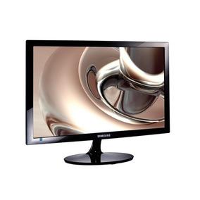 Monitor Samsung 22 - 1920x1080 Ls22d300ny/zp