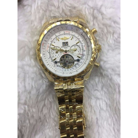 Relógio Masculino Breitling