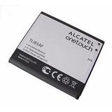 Bateria Alcatel One Touch Pop C5 Ot997 Ventas Electronicas