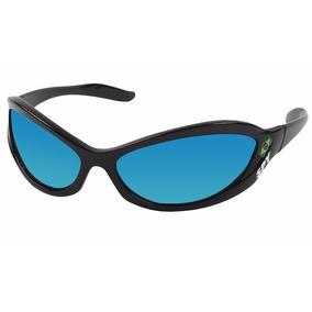 7e587160c16c5 Oculos Spy Lentes Espelhadas Outras Marcas - Óculos De Sol no ...
