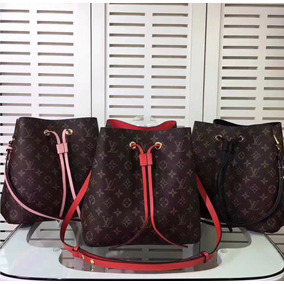 Bolsa Louis Vuitton Original Para Dama Varios Modelos