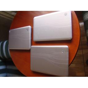 Lote Notebook Hp Pavilion Dv6-3040br/dv6-3270br