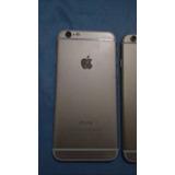 Iphone 6 16 Gb Memória Interna Zerooo