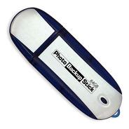 Photo Backup Stick Para Computadoras, Teléfonos Y Tabletas (