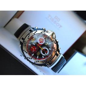 cba58f36431 Relógio Tissot 1853 Fascination Aceito Trocas - Relógios De Pulso no ...