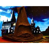 Sombrero Seleccionador Harry Potter - The Sorting Hat