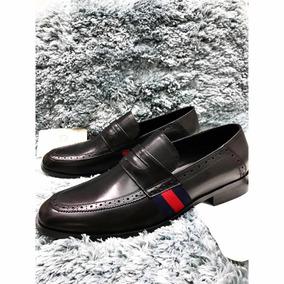Zapatos Gucci , Envío Gratis