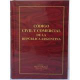 Código Civil Y Comercial De La República Argentina 2015