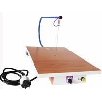 Cortador Calador Telgopor-polifan-goma Eva - Micorthi