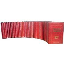 Coleção Teatro Vivo 36 Volumes Completa