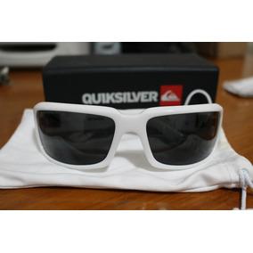 671025e437baf Oculos Quiksilver Fluid Xl Verde - Óculos no Mercado Livre Brasil