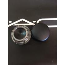 Mac Cosmetics Delineador En Gel Ojos Negro