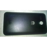 Tapa Para Huawei Y220