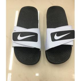 2c596f6cabc Chinelo Nike Chinelos - Calçados