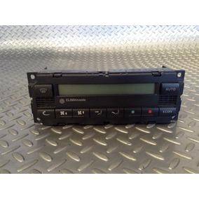 Controles Clima A/c Climatronic Vw Jetta A4 99-07 Original
