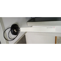 Extensor Antena Lucent Ain24-od-0202 Wifi 2.5db 2.4ghz