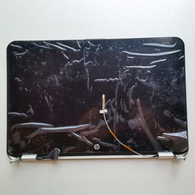 Pantalla Completa Laptop Hp Envy 13 Serie 1000 531389-001