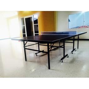 da8d5f143 Mesa De Ping Pong Dixon (importada) - Juegos y Juguetes en Mercado ...