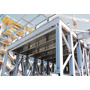 Estructuras Metalicas- Servicios Generales. Costo Por Kg