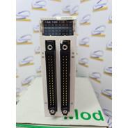 Modulo X80 - 64 Saidas Dig 24vcc Pnp 2 Conect Fc Bmxddo6402k