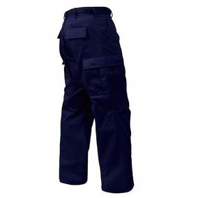 Pantalón Táctico Ripstop Repelente Tipo 5.11