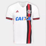 Chico Menega - Camisas de Futebol no Mercado Livre Brasil 48baaa4050e39