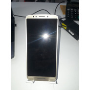P Frontal Samsung Diversos Modelos