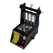 Máquina De Limpeza De Bicos Cuba 1l - Kitest Ka042