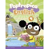 Paquete Poptropica English Student