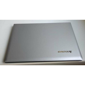 Notebook Lenovo G50-80 Intel Core I5 8gb (amd Radeon R5 M230