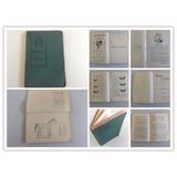 Libro Manual Del Jinete 1904 / Bauldeaperos