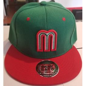 Gorras Para Negocio - Gorras de Hombre en Estado De México en ... 775cbdc0972