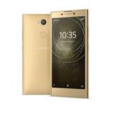 Sony L2 32 Gb Telcel R9 - Dorado Sony