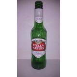 Porron Cerveza Stella Artois 330 Cm3 Vacio