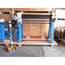 Roladora Electrica Strong Usa Esr-1020x2